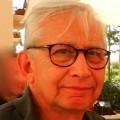 Christian Leblanc