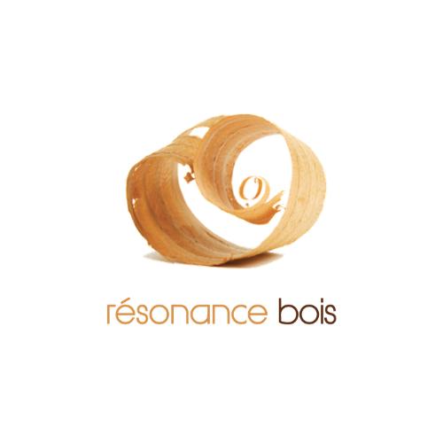 resonancebois